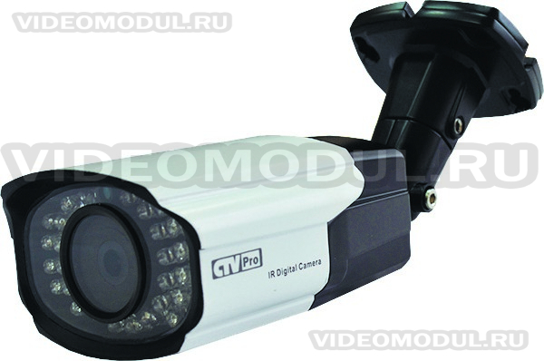 Запись с ip камеры на флешку