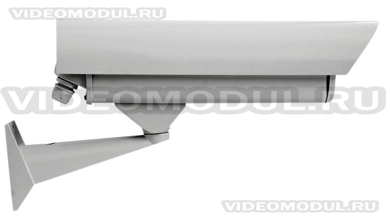 Термокожух Dahua DH-PFH610N-H-POE