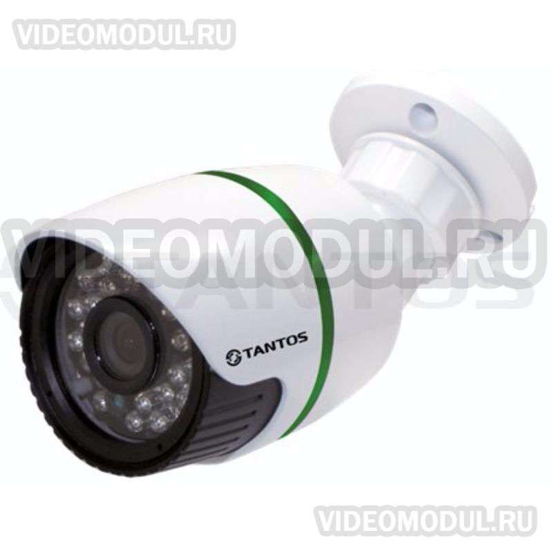 Камеры наружного наблюдения купить в украине