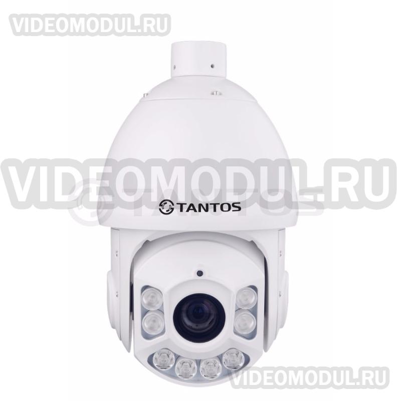 Камера наблюдения поворотная цена