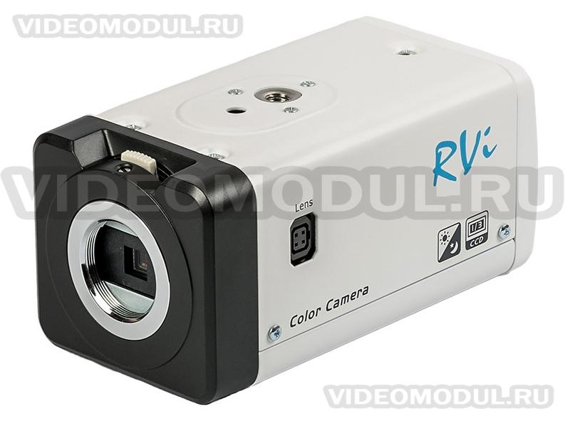 onlayn-porno-skrivayut-kameru-video-na-rabote-pod-ochen-klevuyu